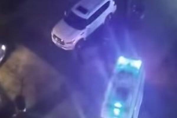 Համացանցում հայտնվել են կադրեր թաիլանդական բռնցքամարտի չեմպիոն Աշոտ Բոլյանի սպանության վայրից - Yerevannews.am
