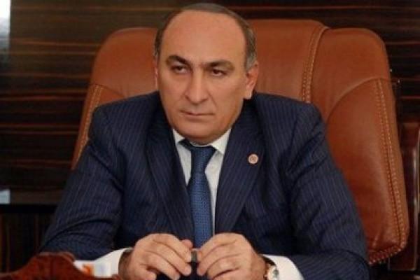 Картинки по запросу Շենգավիթի թաղապետ Ա Սարգսյան